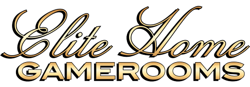 EliteHomeGamerooms logo new 1 - Footer Top