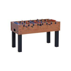 26 7955 1 300x300 - GARLANDO F-100 FOOSBALL TABLE