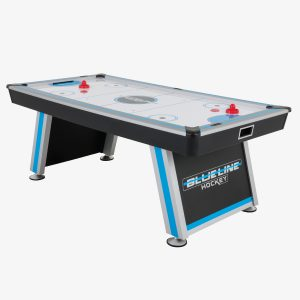 Blue-Line Air Hockey Table