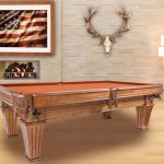 6747855640 150x150 - Presidential Biltmore Pool Table