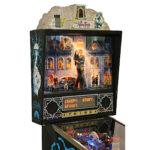 Addams Family Pinball Machine 7