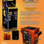Arcade Party image 2