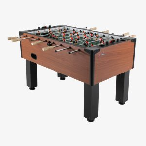 Atomic Gladiator image 1 300x300 - Atomic Gladiator Foosball Table