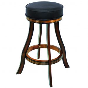 BSTL CN 1024x1024 300x300 - Game Room Backless Barstool