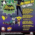 Batman 66 image 3