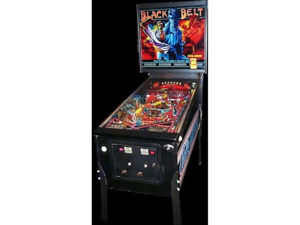 Black-Belt-image-2