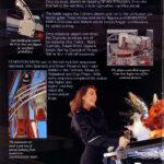 Demolition Man Pinball Machine – Elite Home Gamerooms  eltiehomegamerooms.com