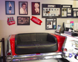Edison Mall Retail 5ChevySeat 8x10 MG 2371033118 300x240 - 57 Chevy Bel Air Couch