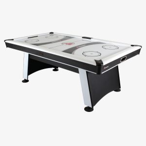 G03510W 300x300 - Atomic 7' Blazer Hockey Table