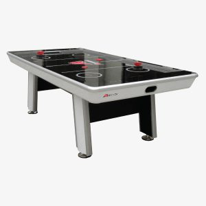 G04864W 300x300 - Atomic 8' Avenger Hockey Table