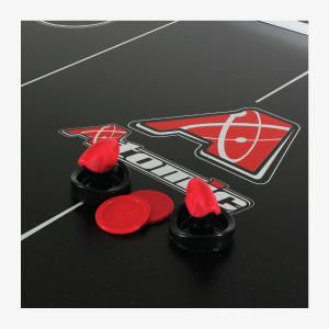 G04864Wd 300x300 - Atomic 8' Avenger Hockey Table