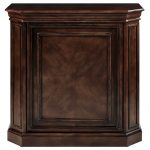 Game room cabinet 3