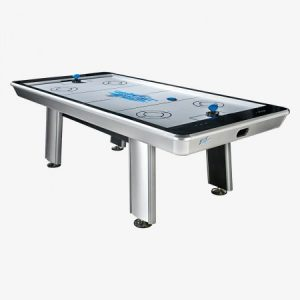 HJAR8 1 300x300 - HJ Scott 8' Raptor Air Hockey Table