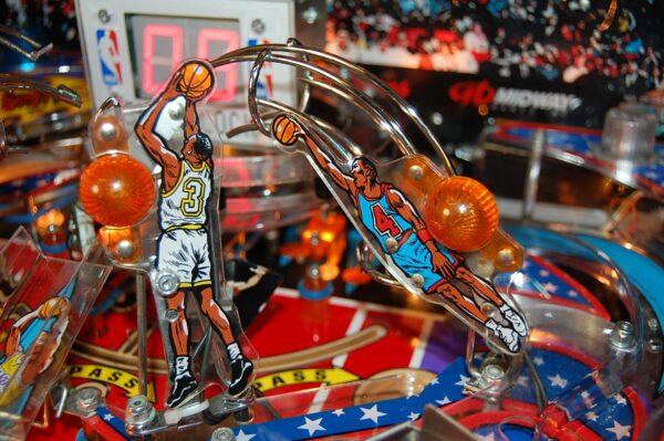 NBA image 6