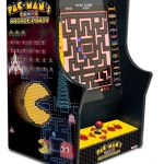 PMAP BARTOP CONCEPT FLAT1 150x150 - Pac Mans Arcade Party Upright