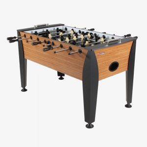 Pro Force image 1 1 300x300 - Atomic Pro Force Foosball Table