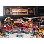 Star Trek Next Generation Pinball 14