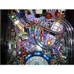 Star Trek Next Generation Pinball 5