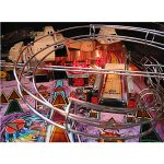 Star Trek Next Generation Pinball 8