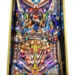 WWE image 2