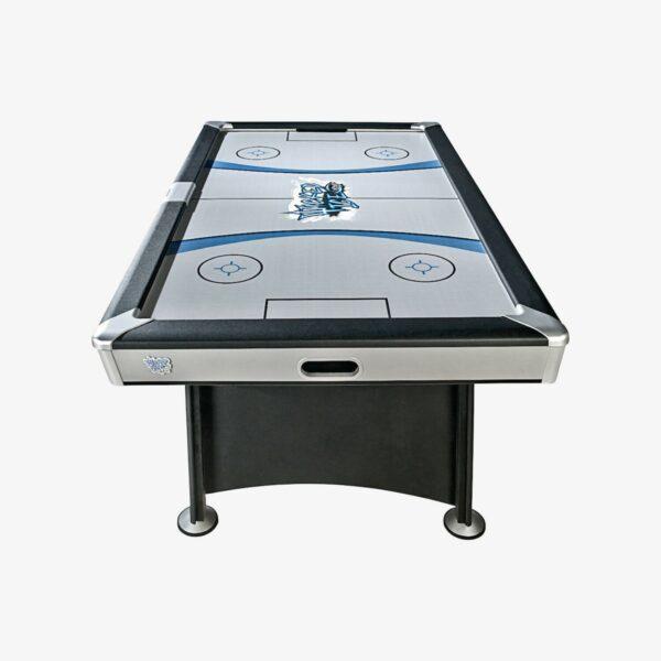 Wicked Ice Air Hockey Table by HJ Scott 2