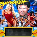 baywatch image 6