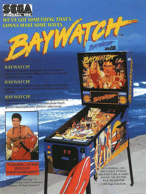 baywatch image 7