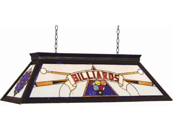billiards-kd-blu_jpg_egpoolcue