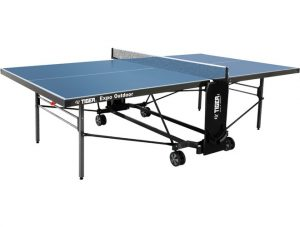 expo outdoor blue 1 png egpoolcue 300x227 - Tiger Ping Pong Expo Outdoor Ping Pong Table