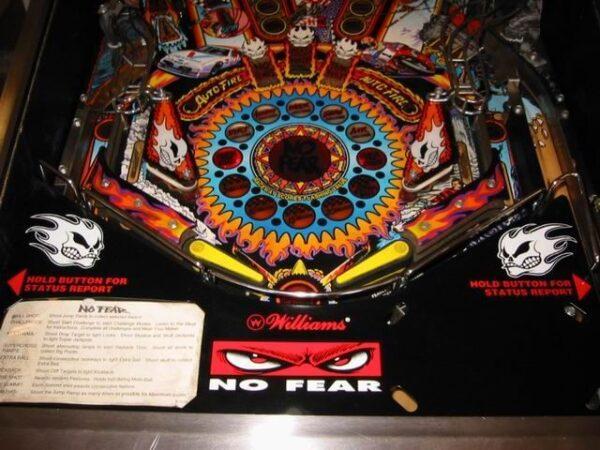 no fear image 7