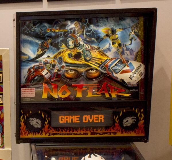 no fear image 8