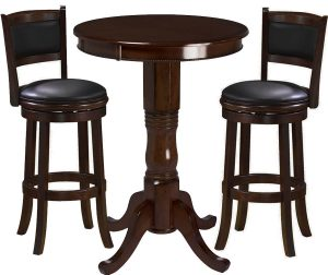ozonepark 2465 853899725  56499.1490639029 1 300x252 - Pub Table Set 3 Piece Cappuccino