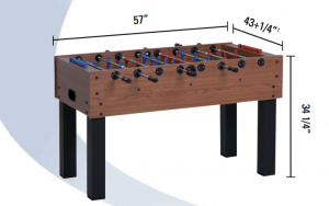 screen shot 2015 07 08 at 9.13.11 am 300x188 - GARLANDO F-100 FOOSBALL TABLE