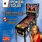 world poker image 6