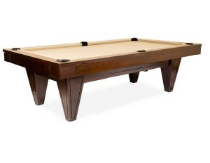 Haven main 300x232 - Haven Pool Table