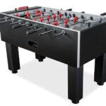 Bolt Foosball Table