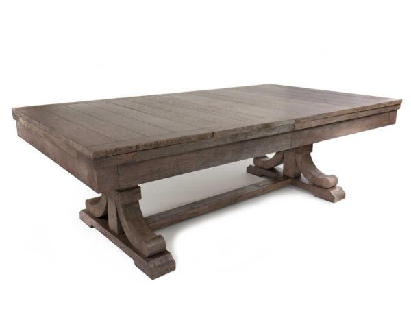 Carmel-Billiard-Table-2