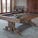 Carmel Room Setting Updated Main 150x150 - Cape Town Pool Table