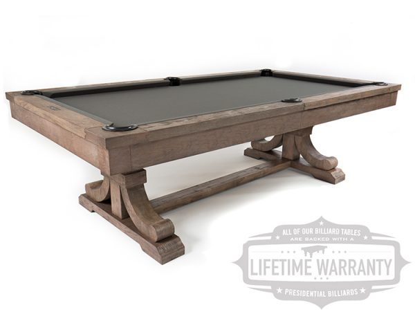 Carmel-Table