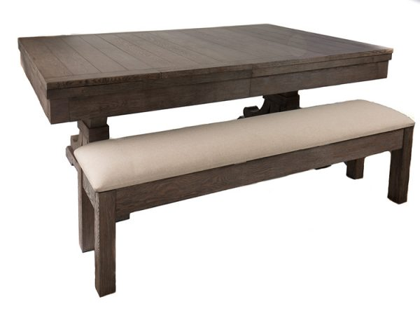 Carmel-With-Bench