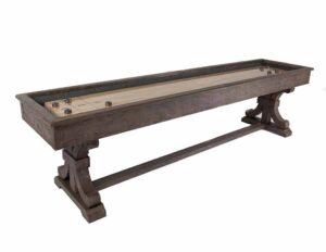 Carmel Shuffleboard Main 300x232 - Carmel Shuffleboard