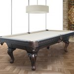 Cleveland Room 150x150 - Carter Pool Table