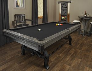 Ford Room Setting Main 300x232 - Ford Billiard Table