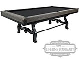 Ford Table Icon - Ford Billiard Table