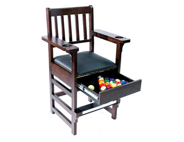 Hamilton Chair Drawer