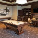 Hamilton Room Setting 150x150 - Hartford Pool Table