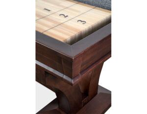 Hamilton Shuffleboard Corner 300x232 - Hamilton Shuffleboard