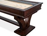 Hamilton Shuffleboard end-Icon
