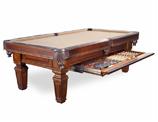 Hartford Billiard Table 2 Icon - Hartford Pool Table