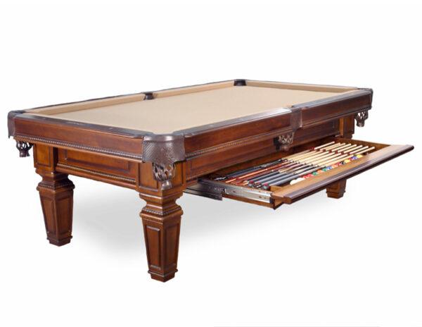 Hartford_Billiard_Table-2